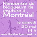 Montreal Sewing Meetup - en français 125x125 button