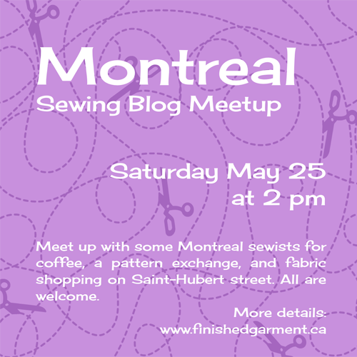 Montreal Sewing Meetup 500x500 Button
