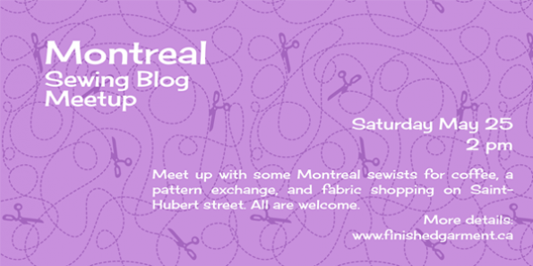 Montreal Sewing Meetup c00x300 Button